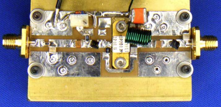 rf module pic5.png