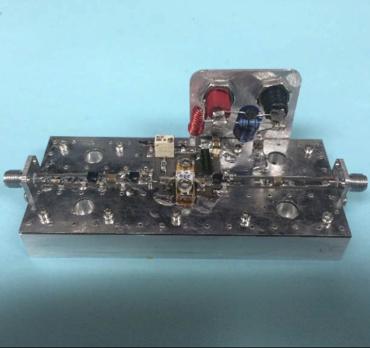 rf module pic7.png