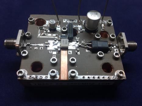 rf module pic13.png