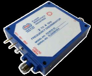 DTA-2G18G-60-CD-2.JPG
