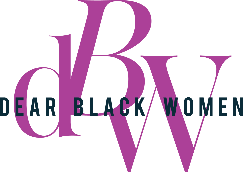 Affirm dear black women dear black women thecheapjerseys Gallery