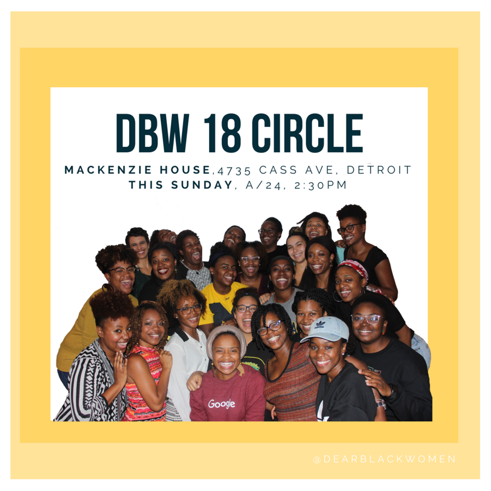 Copy of Copy of DBW CIRCLES - INSTAGRAM.png