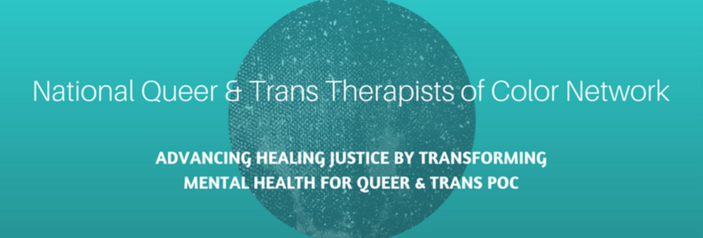 National Queer & Trans Therapists of Color Network.png