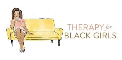 Therapy for Black Girls.jpg