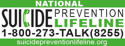 National Suicide Prevention Lifeline.png