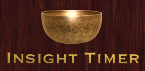 Insight Timer.png