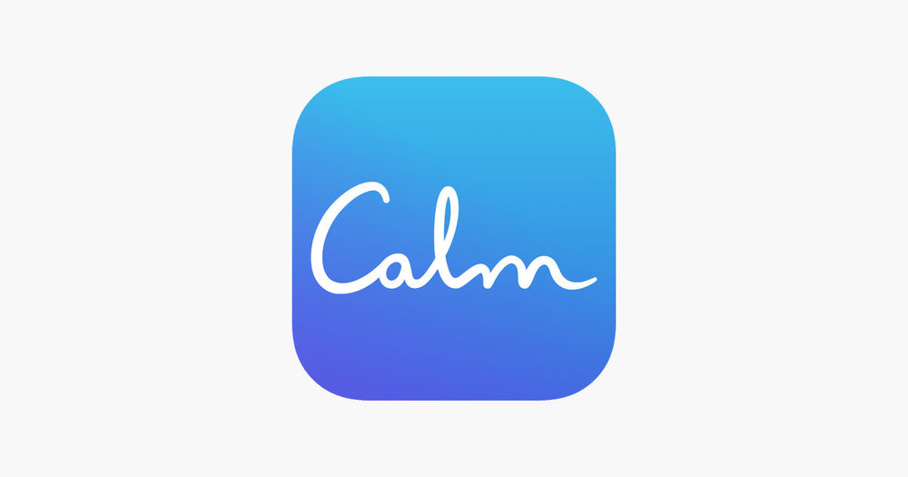 Calm App.jpg