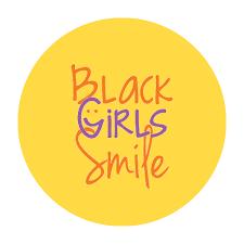 Black Girl Smiles.png