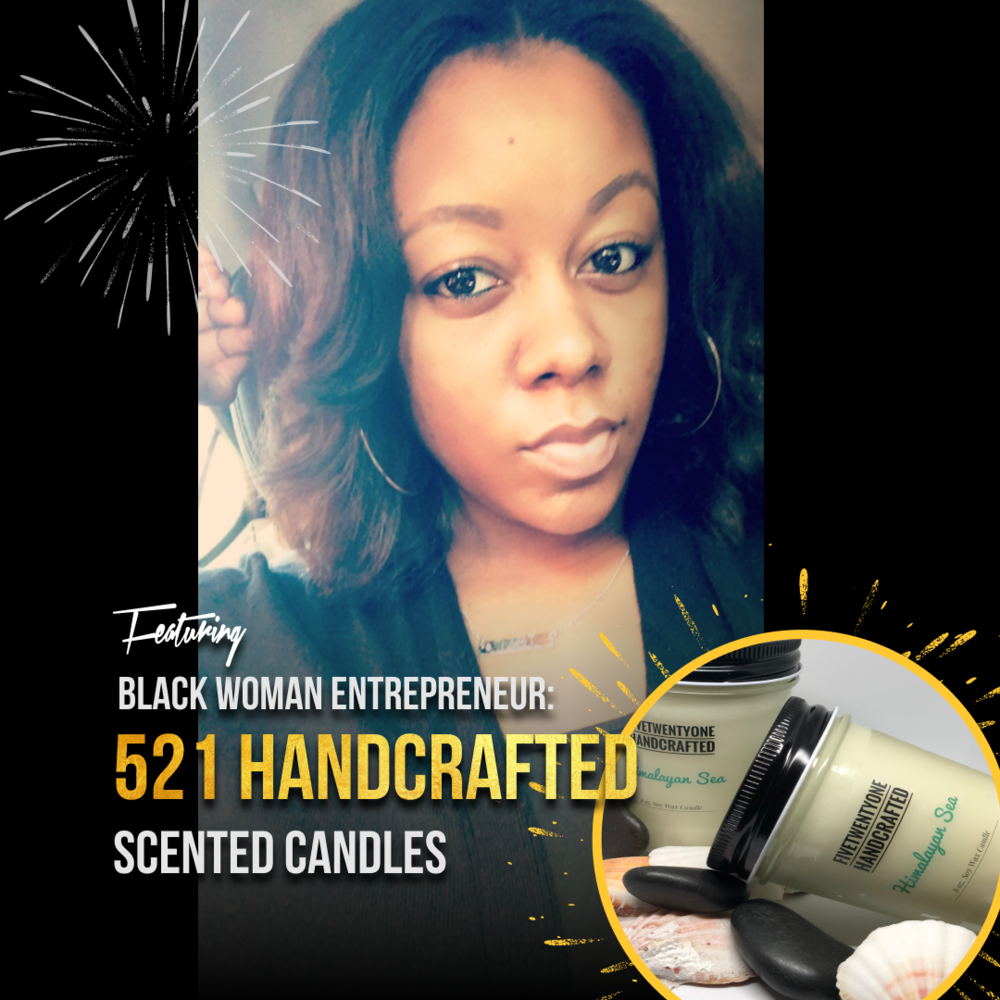 521 Handcrafted.png
