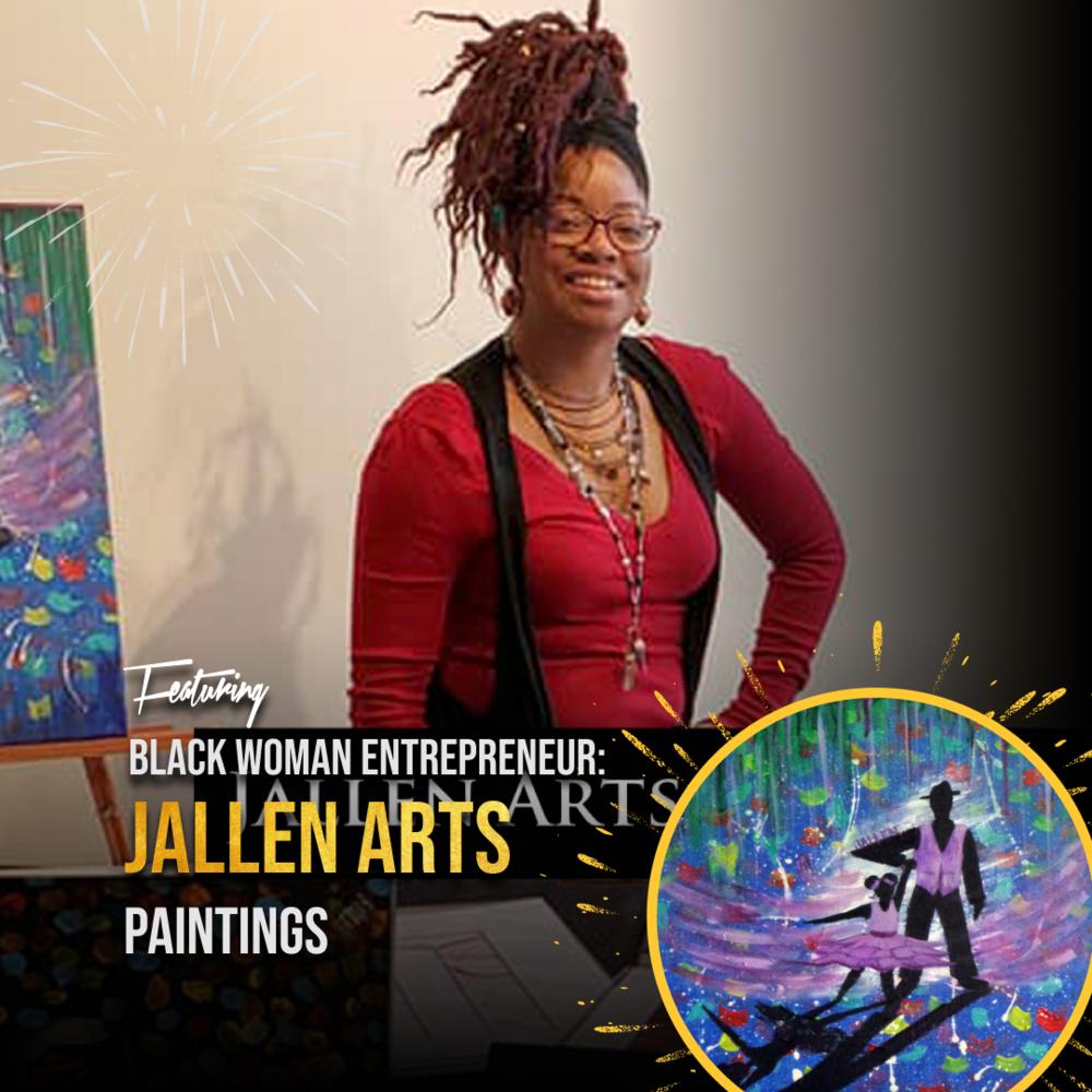 Jallen Arts.png
