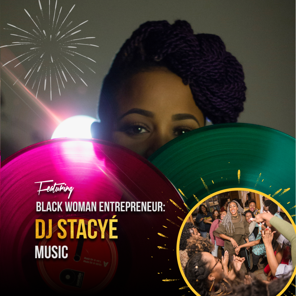 DJ Stacye J.png