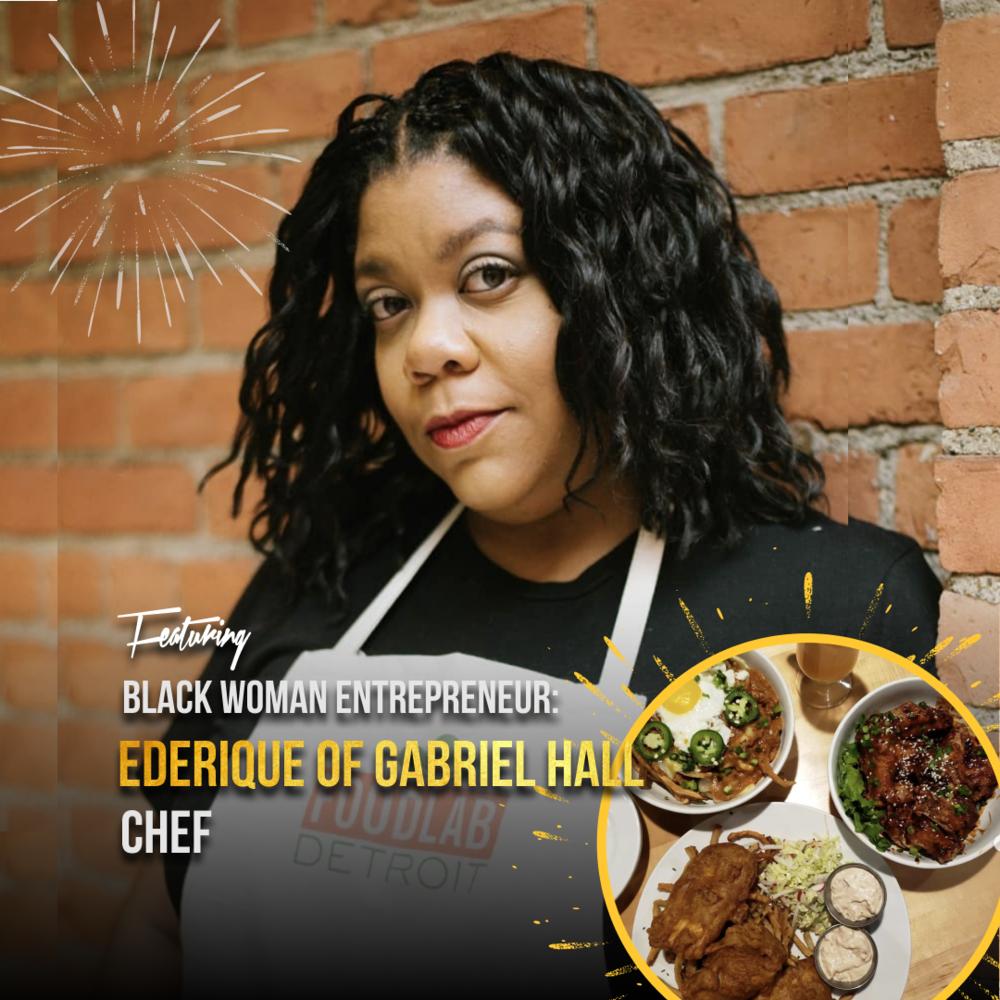 Chef Ederique of Gabriel Hall.png