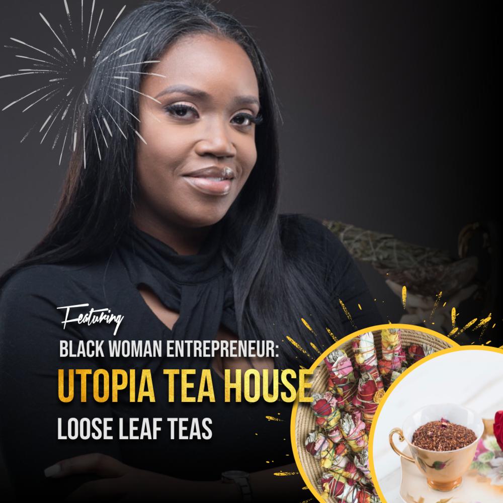 Utopia Tea House.png