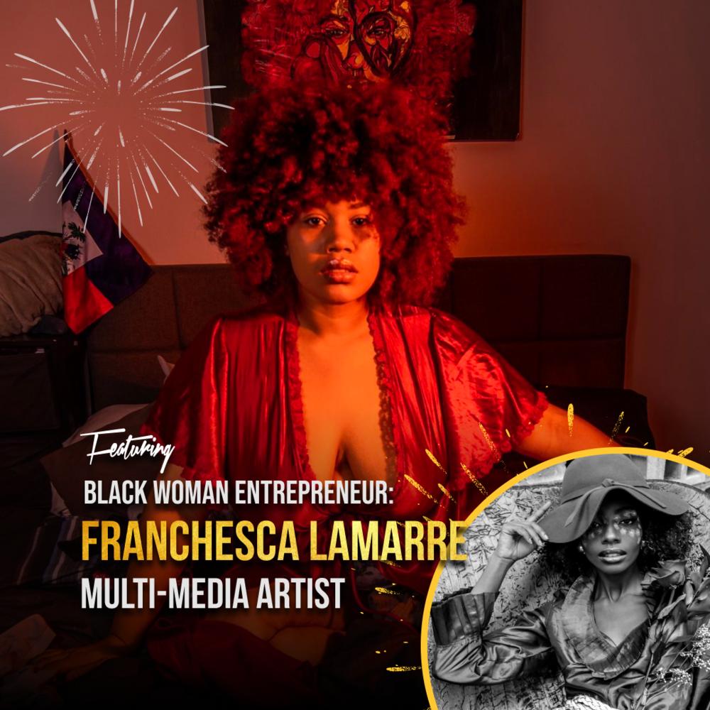 Franchesca LaMarre.png