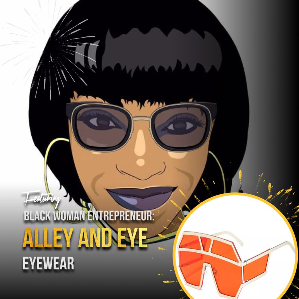 Alley & Eye.png