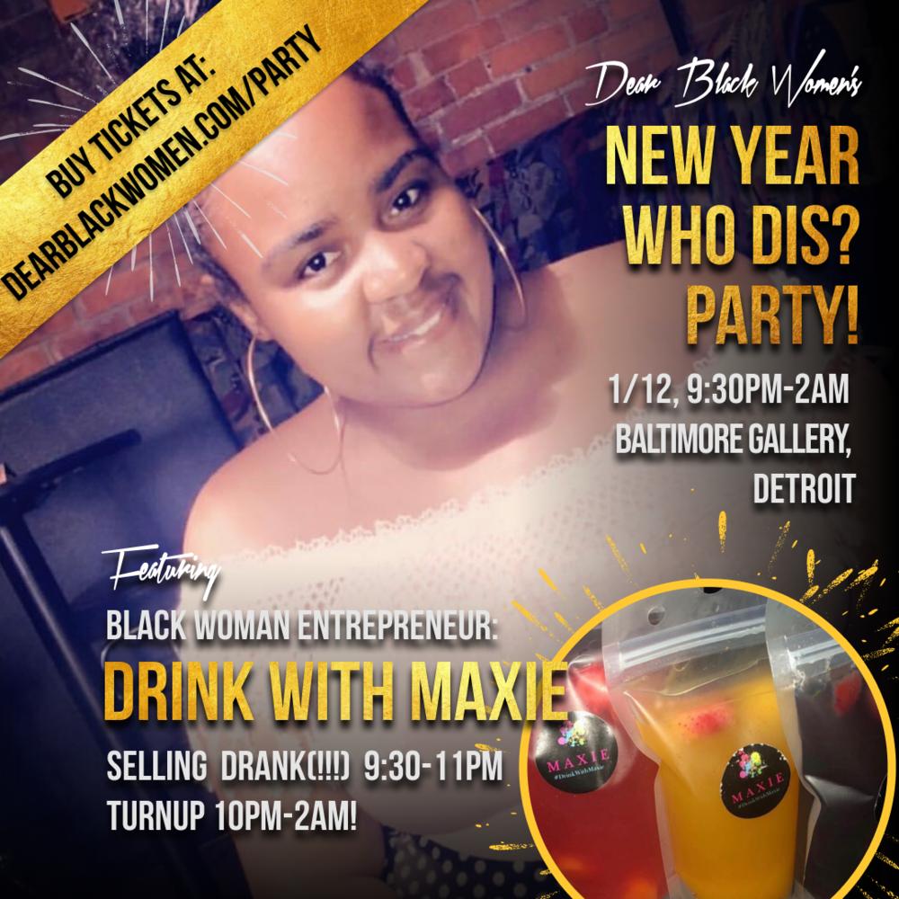 DrinkwithMaxie.png