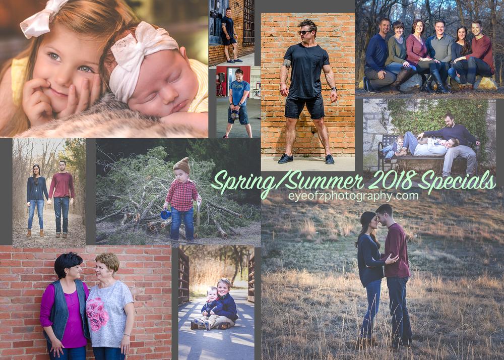 2018 SpringSummer Promo Pic.png