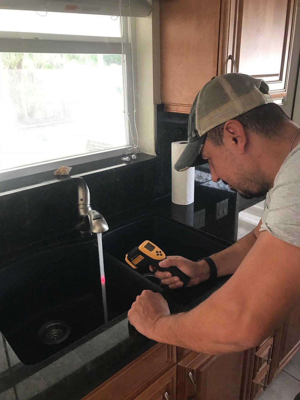 american-building-inspectors-water-test-2.jpg