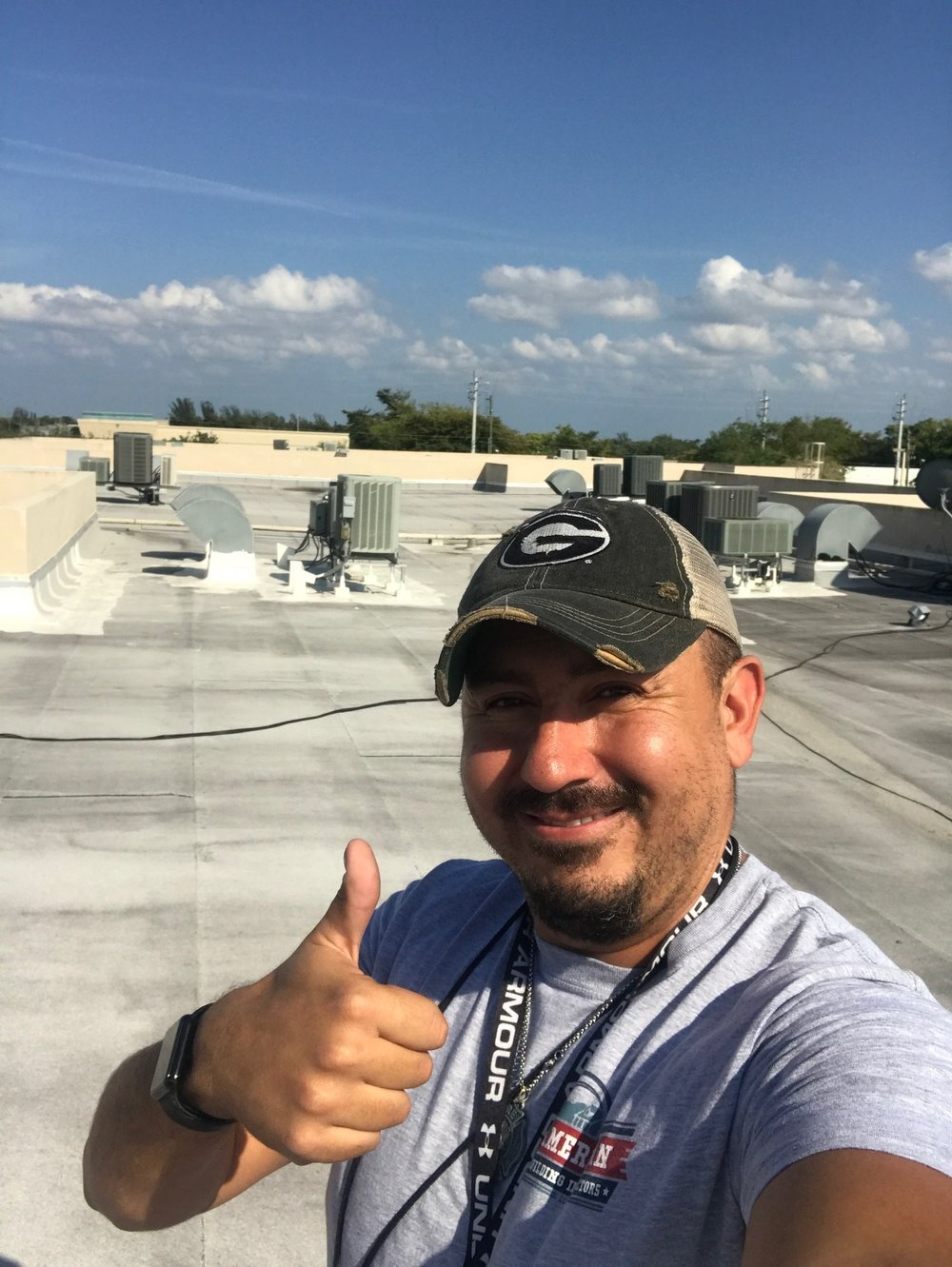 american-building-inspector-commercial-roof-inspection