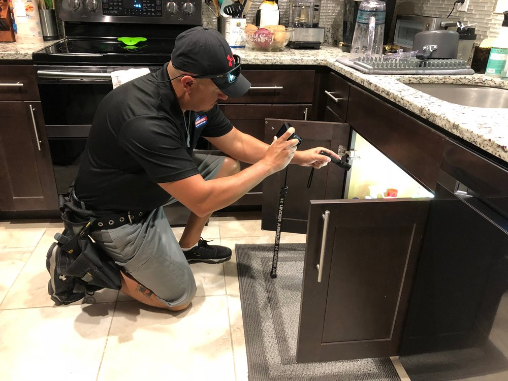 plumbing-inspection-1.jpg