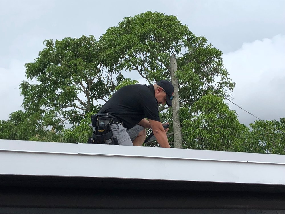 roof-inspection.jpg