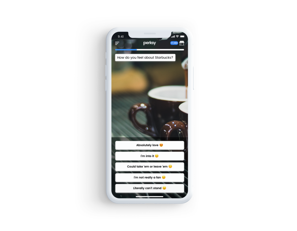 Starbucks_X_Multichoice.png