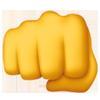 emoji fist small.png