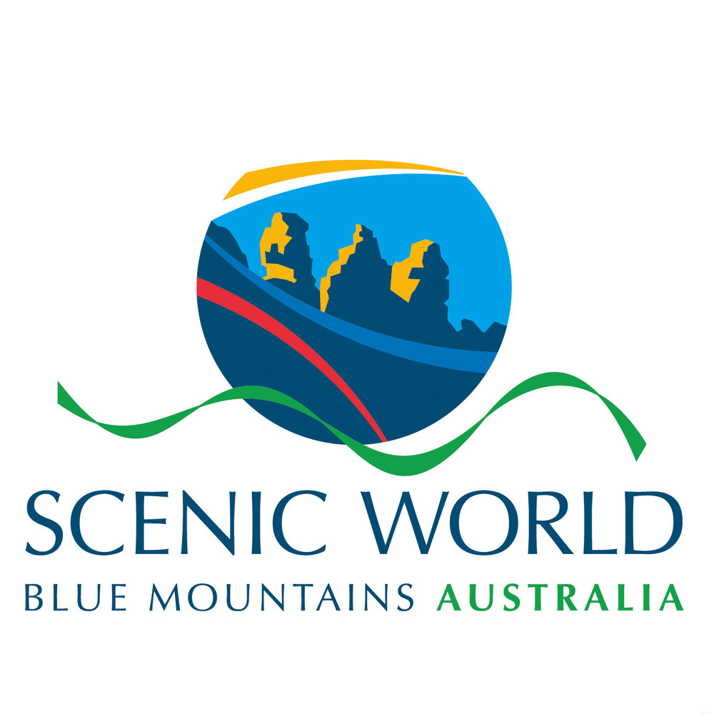 ScenicWorld-Colour.jpg