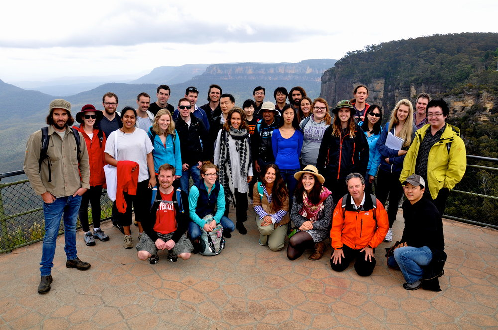 Ecosystems group photo.JPG