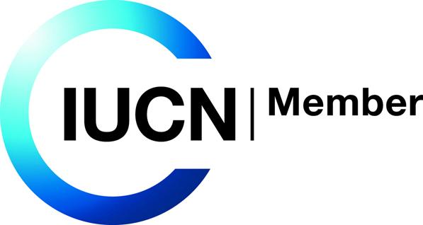 iucn_member_med_res.jpg