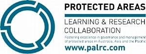 PAL&RC_logo_tag+web.jpg
