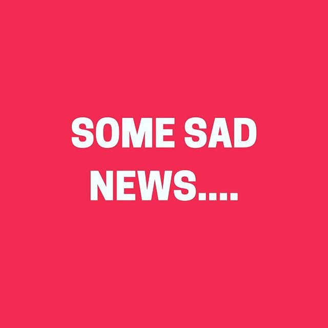 Some sad(ish) news - I'm taking a break for the Men Losing Weight podcast. 😔⠀ .⠀ The last few weeks have been a little wild. Between our youngest being super ill, what seem like endless trips to the hospital and doctors, juggling caring for the other two boys and trying to be a good hubby for my amazing wife, it's become clear that I need to do less in order to do more of what really counts. ⠀ .⠀ This week I aim to publish the remaining podcasts, upload the last few transformation pics and then log off for a while. I have no idea when (or if) I'll pick this up again, but I definitely hope to in the near future. 🙌⠀ .⠀ Look out for some new episodes in a few days! 😎 And thanks for being part of the MLW journey so far. Keep grindin'! 💪