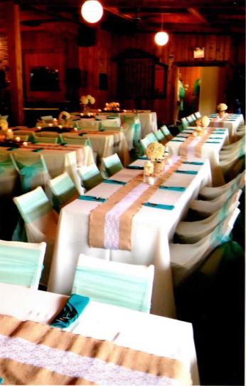 indoor wed blr.PNG