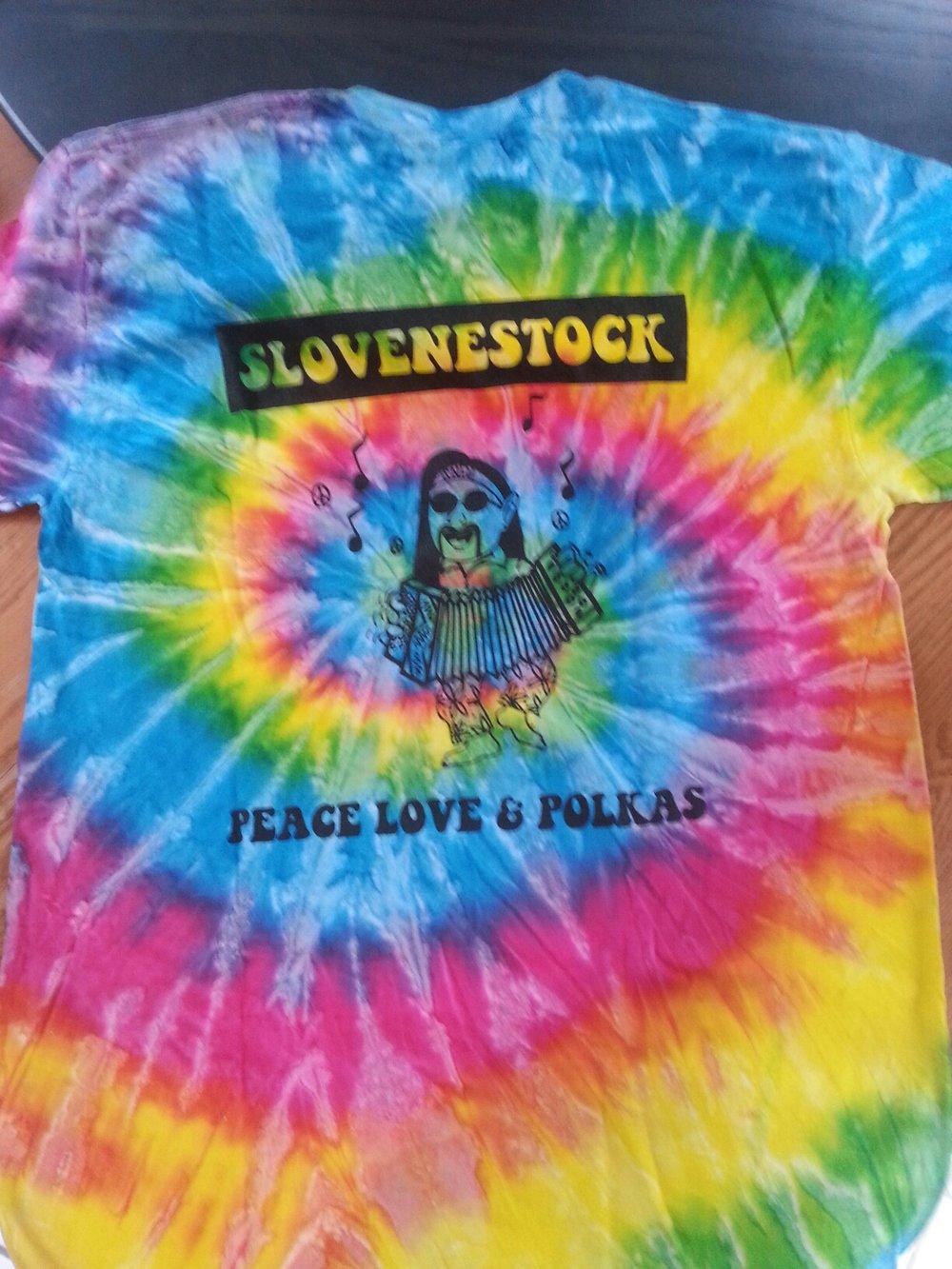 Slovenestock Tshirt back.jpg