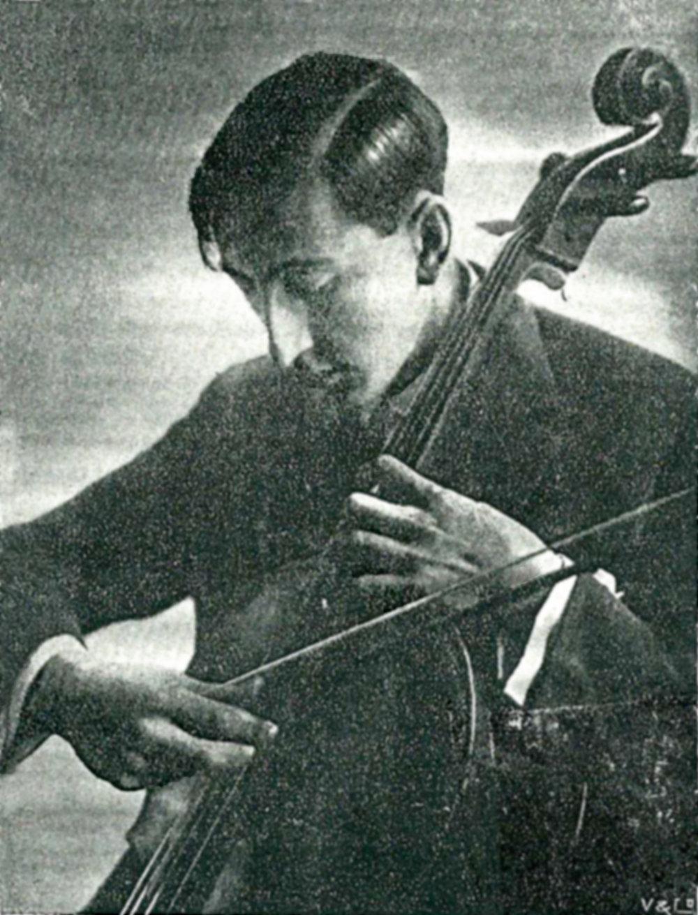 Hermann 4.jpg