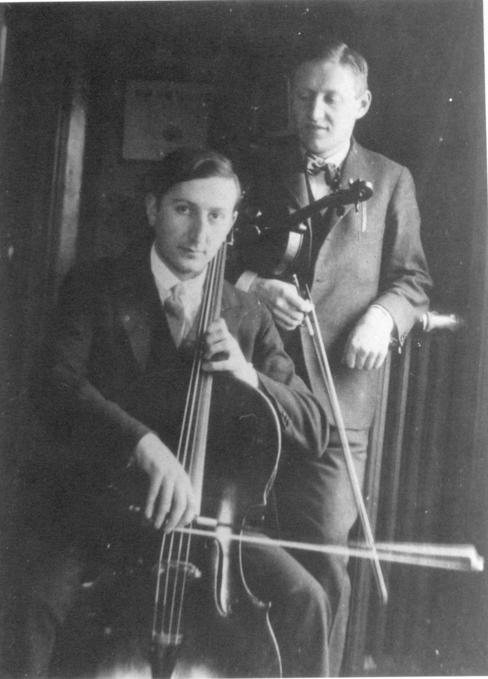 Hermann and Szekely.jpg