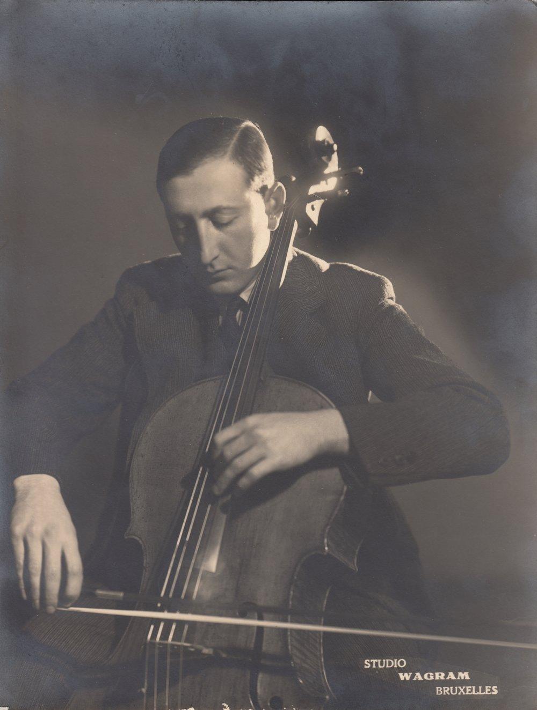 Paul Hermann 1937 Brussel.jpg