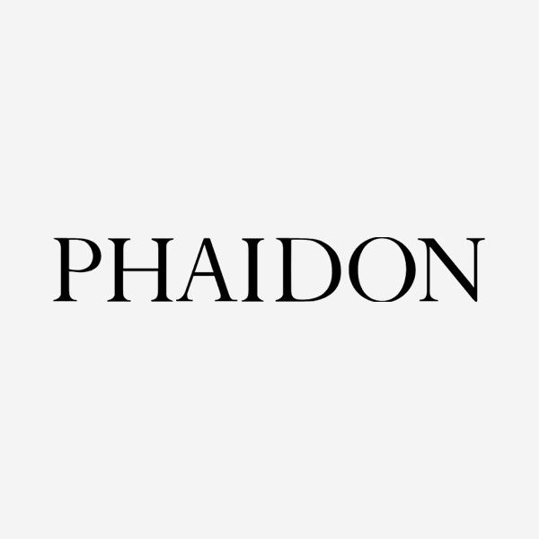 4-phaidon.jpg