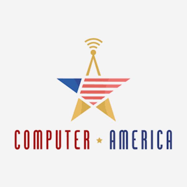 14-computeramerica.jpg