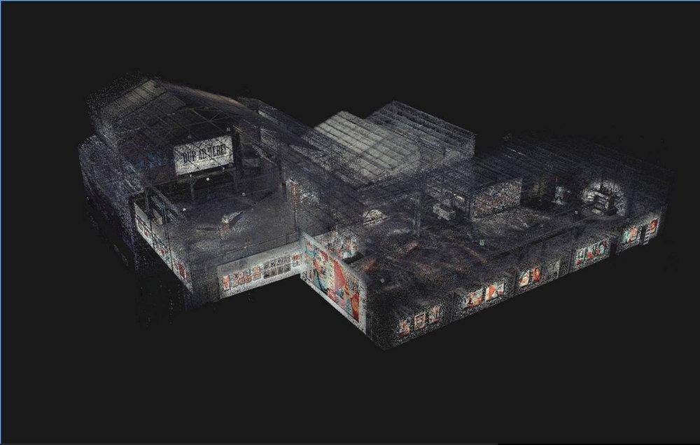 Shepard 2.jpg
