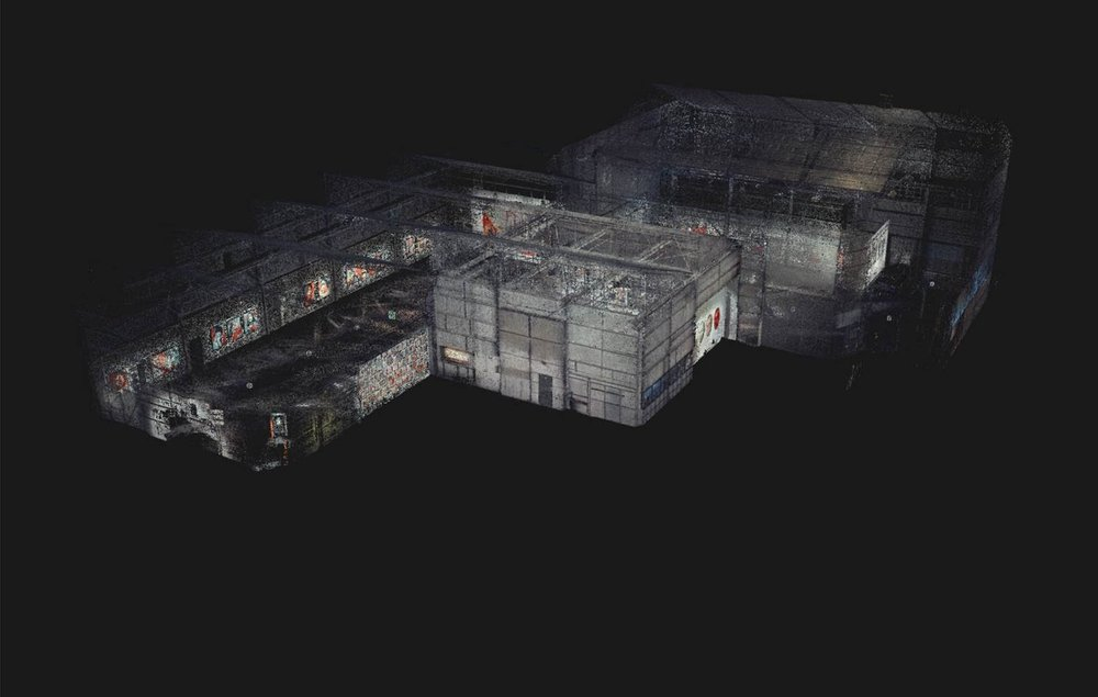 Shepard 3.jpg