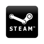 banner-steam.png