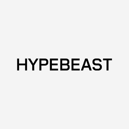 Press-Hypebeast.jpg