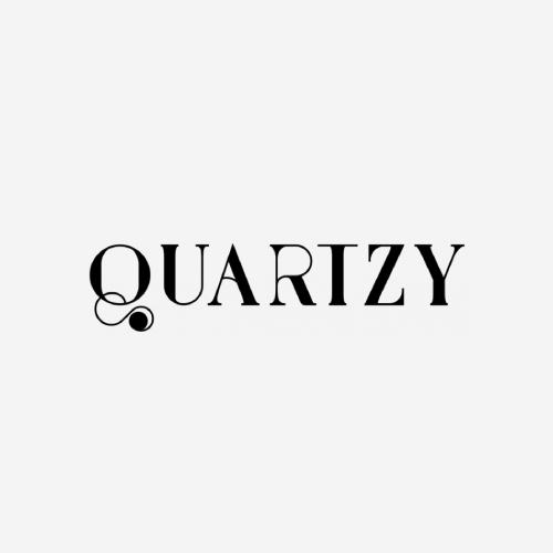 Press-Quartzy.jpg