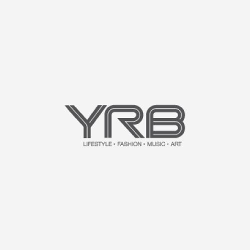 Press-YRB.jpg
