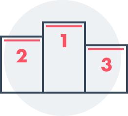 Competitors-Icon.jpg