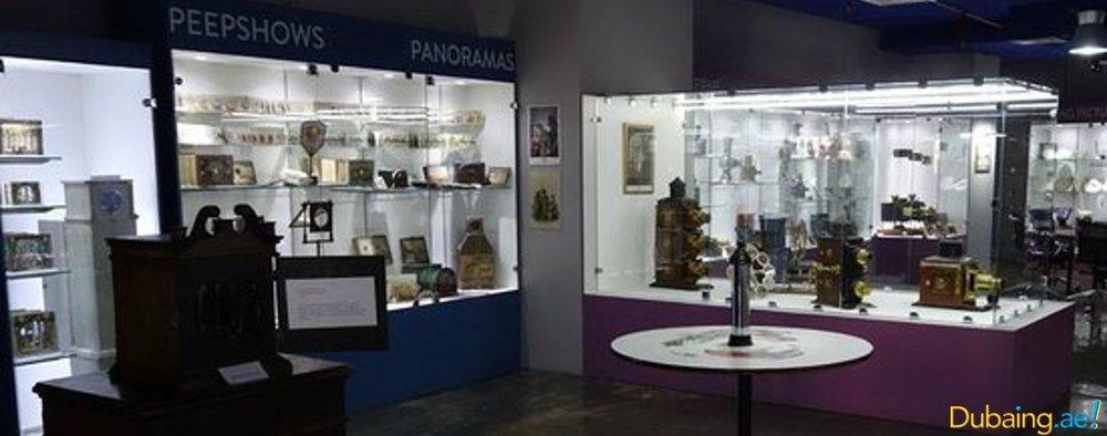 artmuseums2.jpg