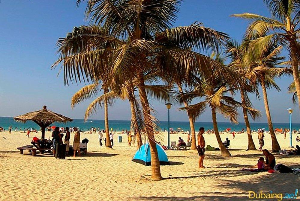 beaches4.jpg