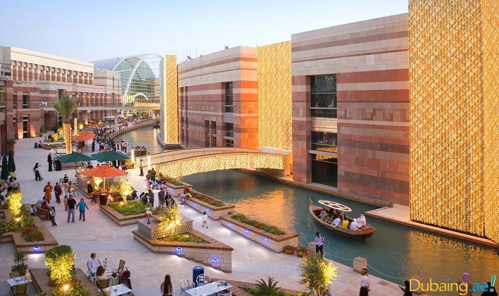 malls4.jpg
