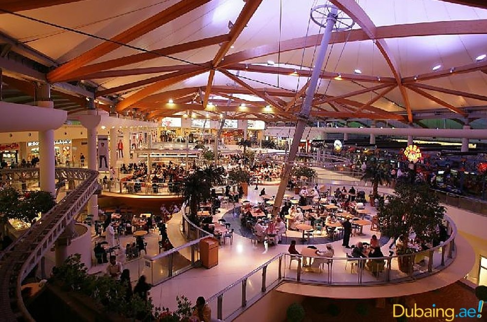 malls5.jpg
